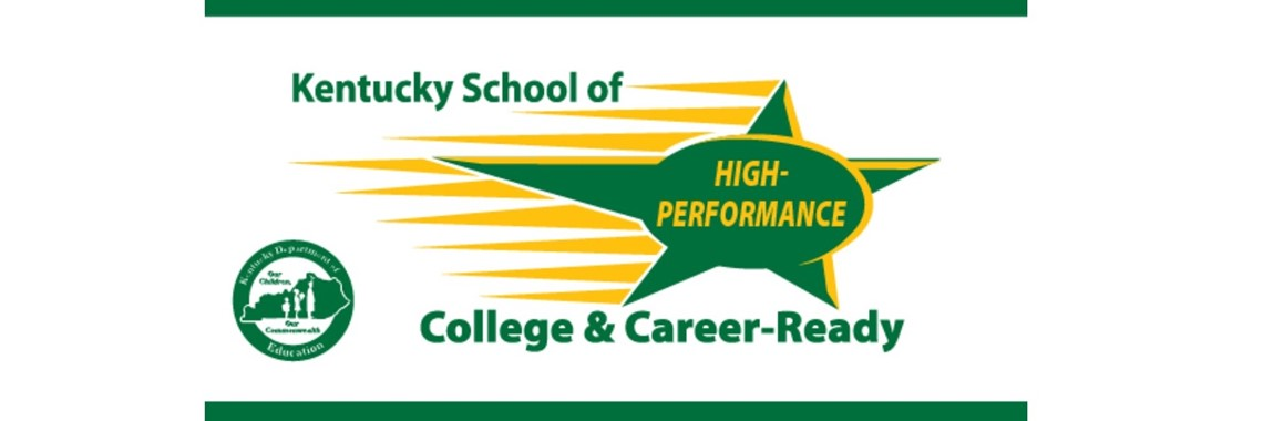 2015-16 College and Career Ready School